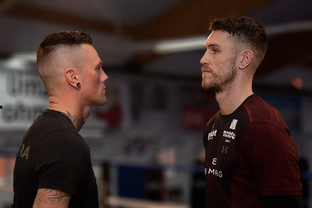 Callum Smith Nieky Holzken Web02002