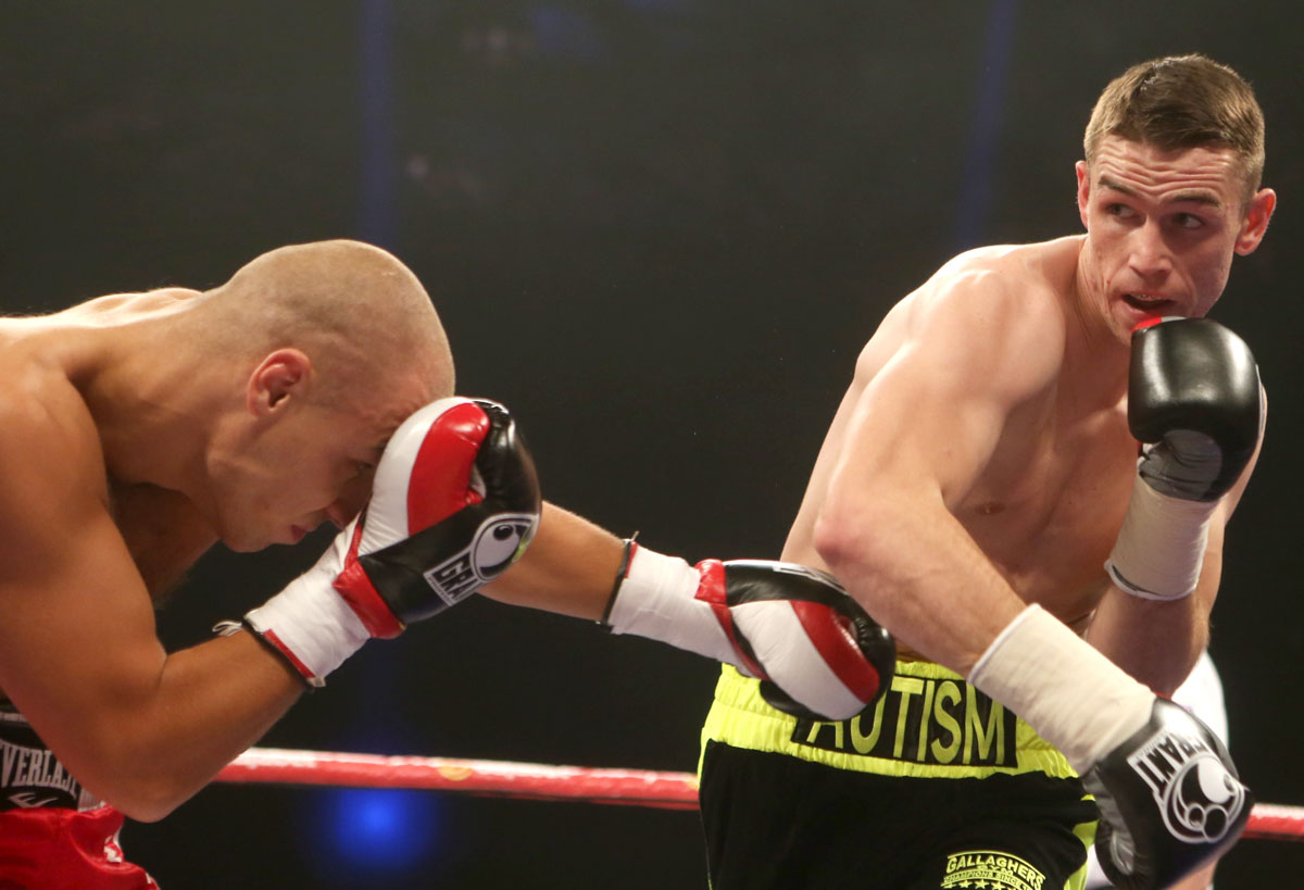 Callum Smith Krill Psonko Web1