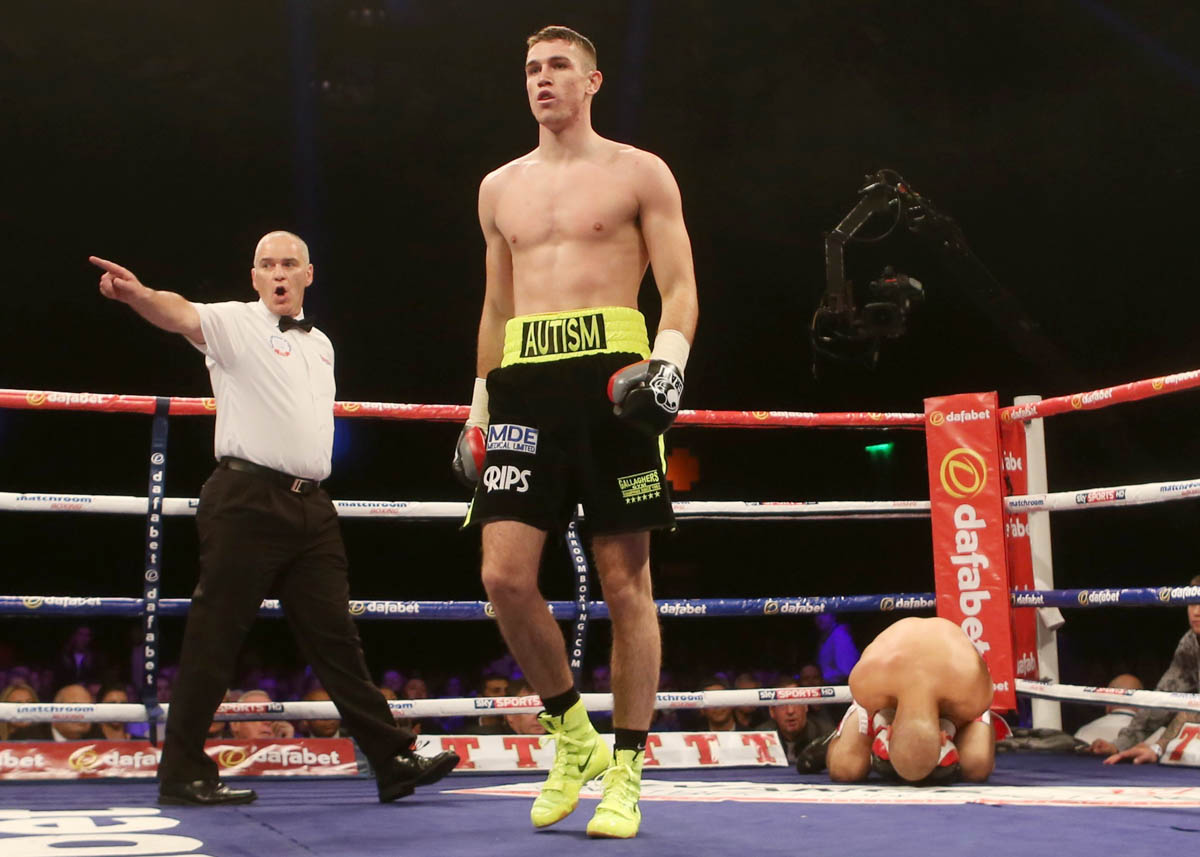 Callum Smith Krill Psonko Web2