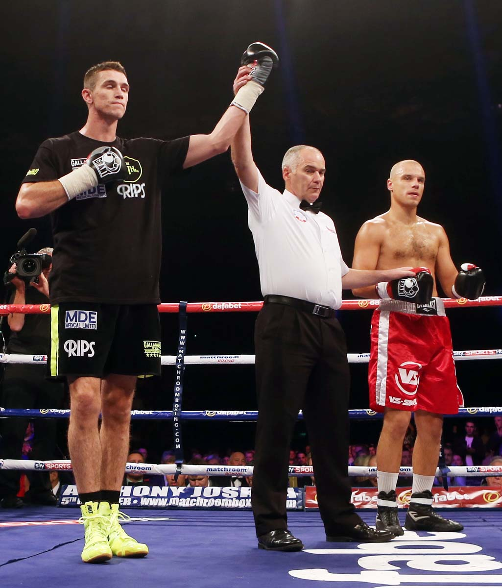 Callum Smith Krill Psonko Web4