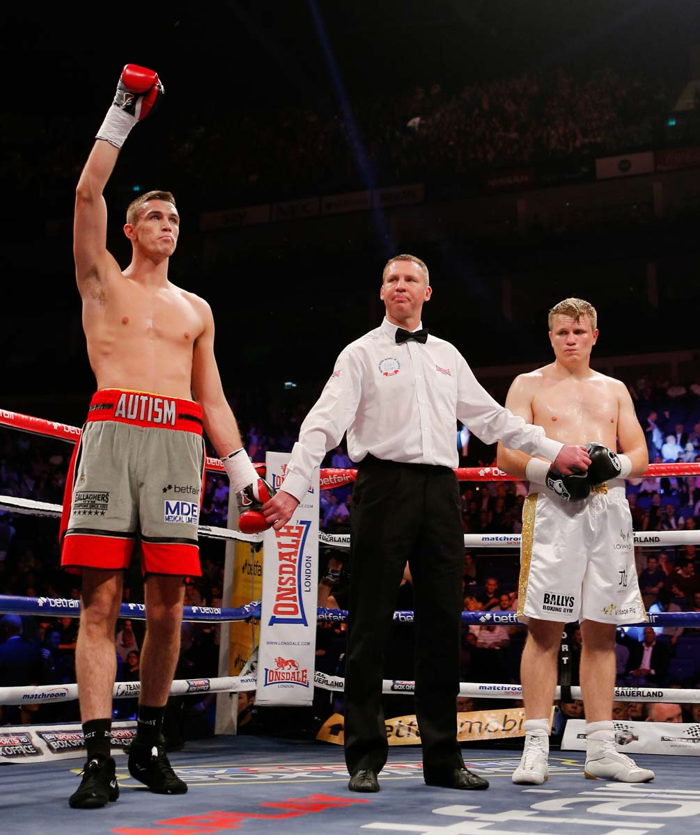 Callum Smith Ryan Moore Web1