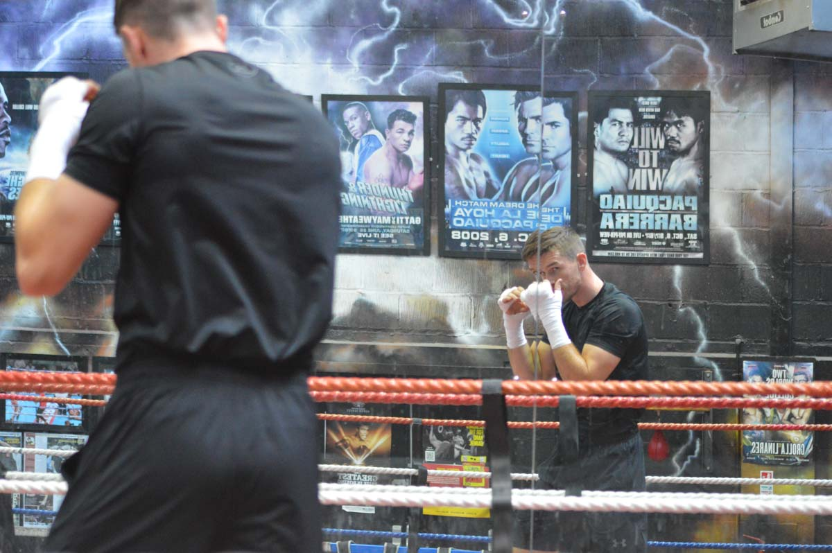Callum Smith Training Web002