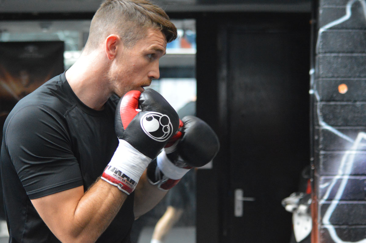 Callum Smith Training Web006