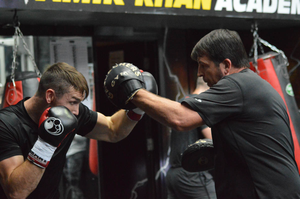 Callum Smith Training Web013