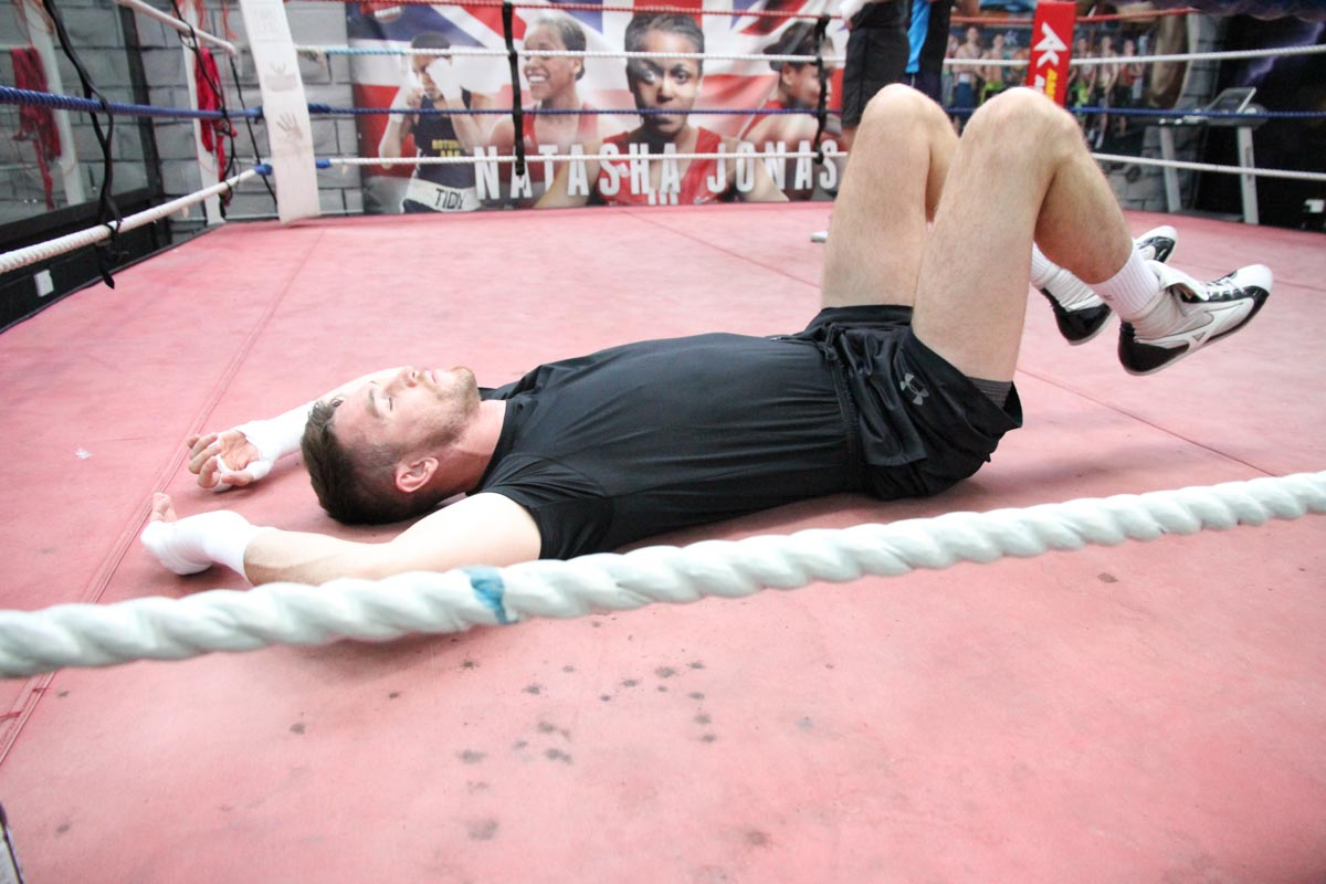 Callum Smith Training Web015