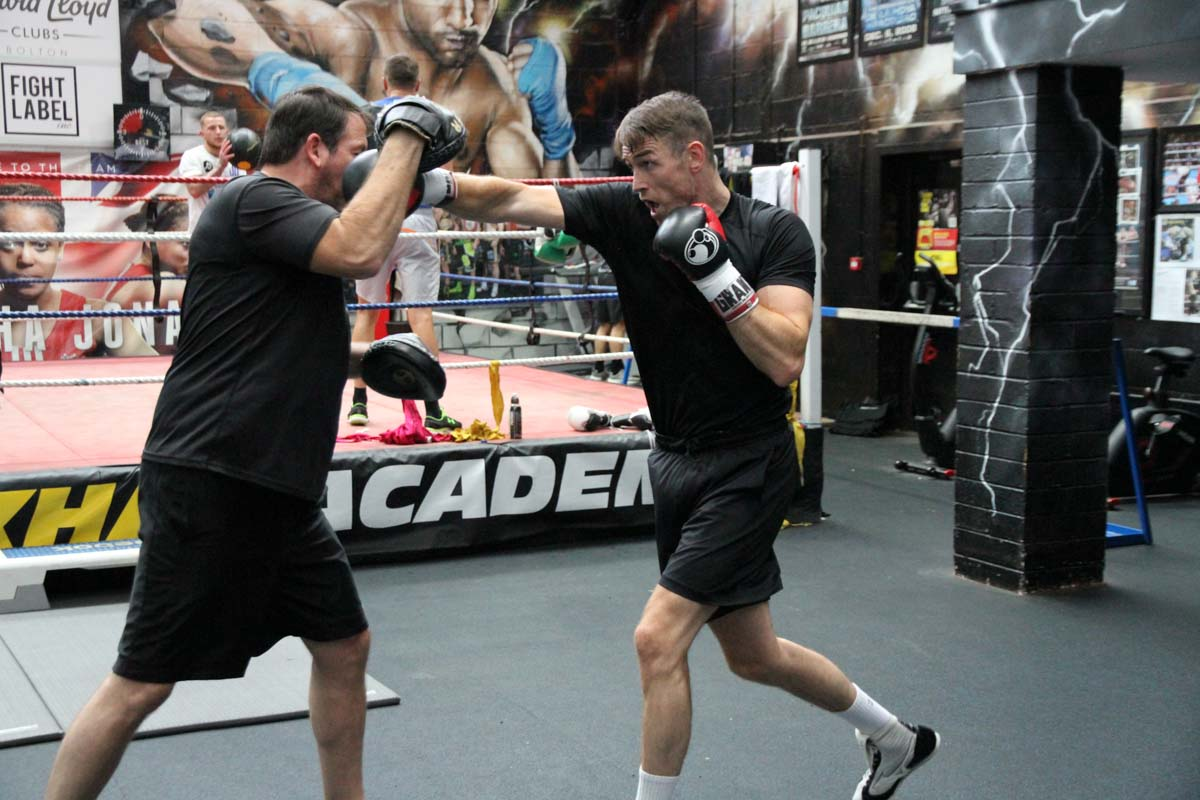 Callum Smith Training Web020