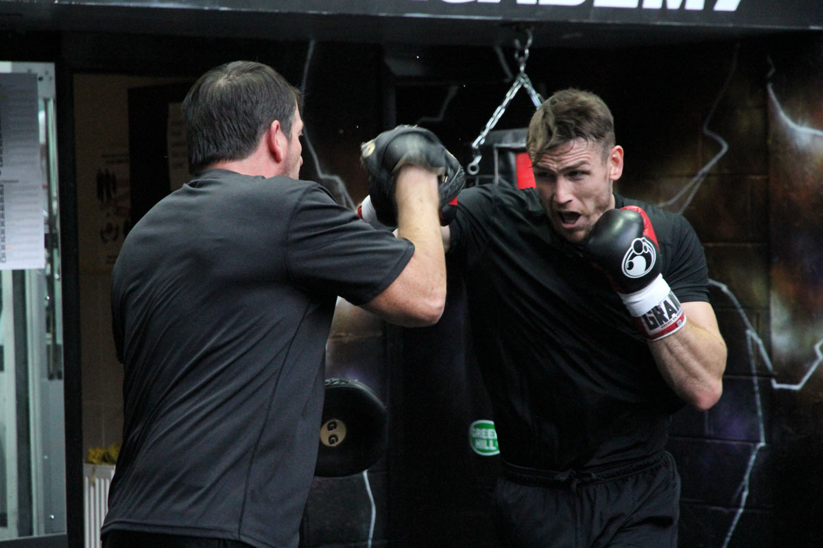 Callum Smith Training Web023