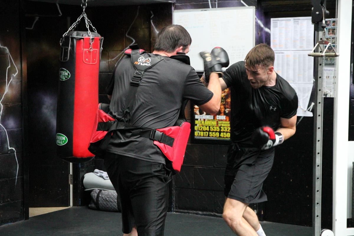 Callum Smith Training Web024