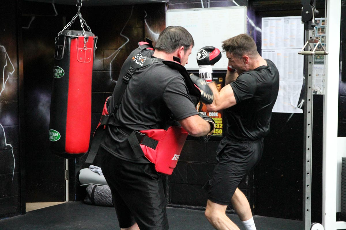 Callum Smith Training Web025