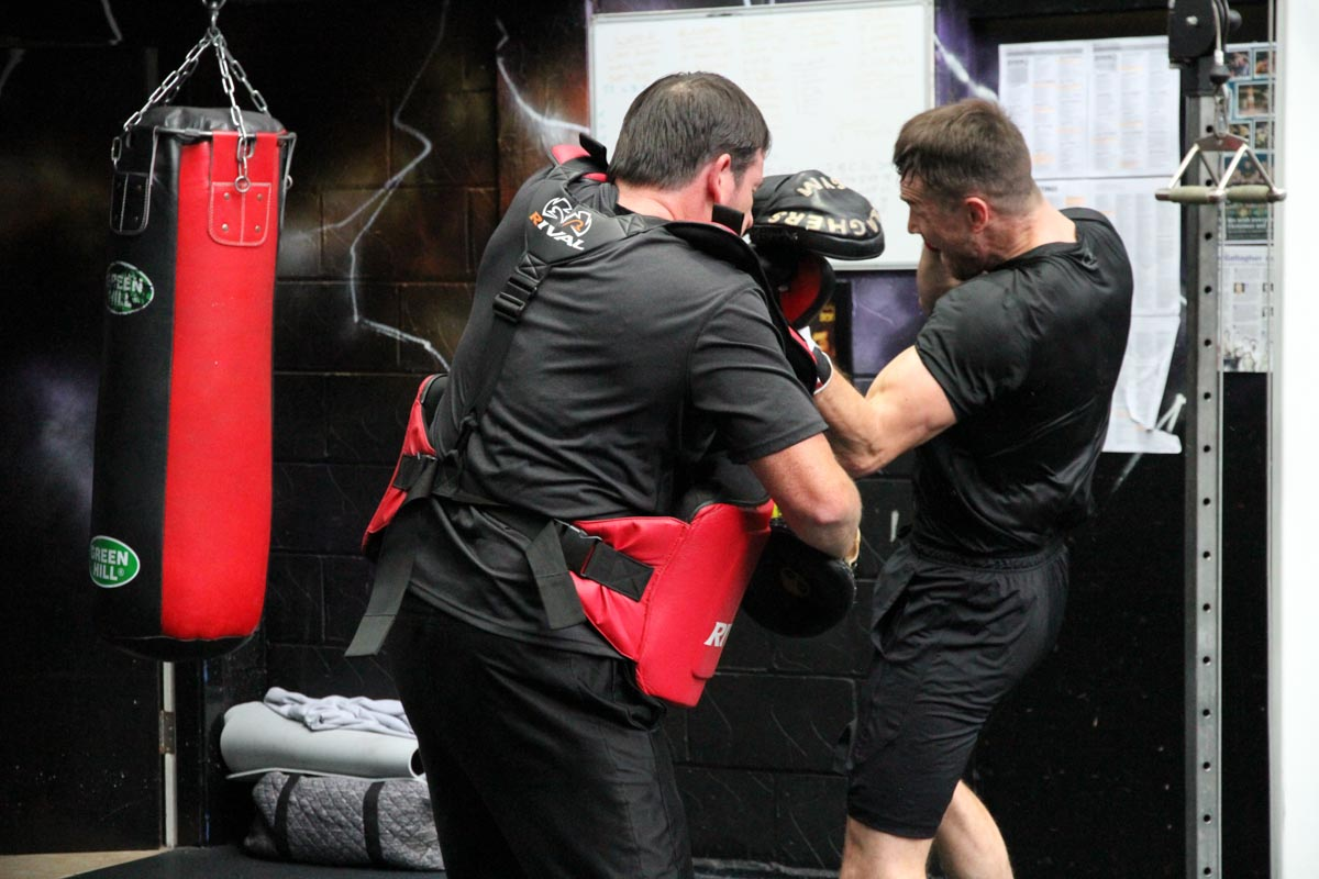 Callum Smith Training Web026