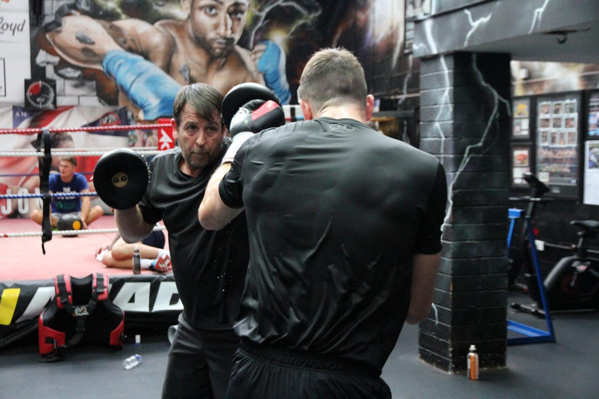Callum Smith Training Web029