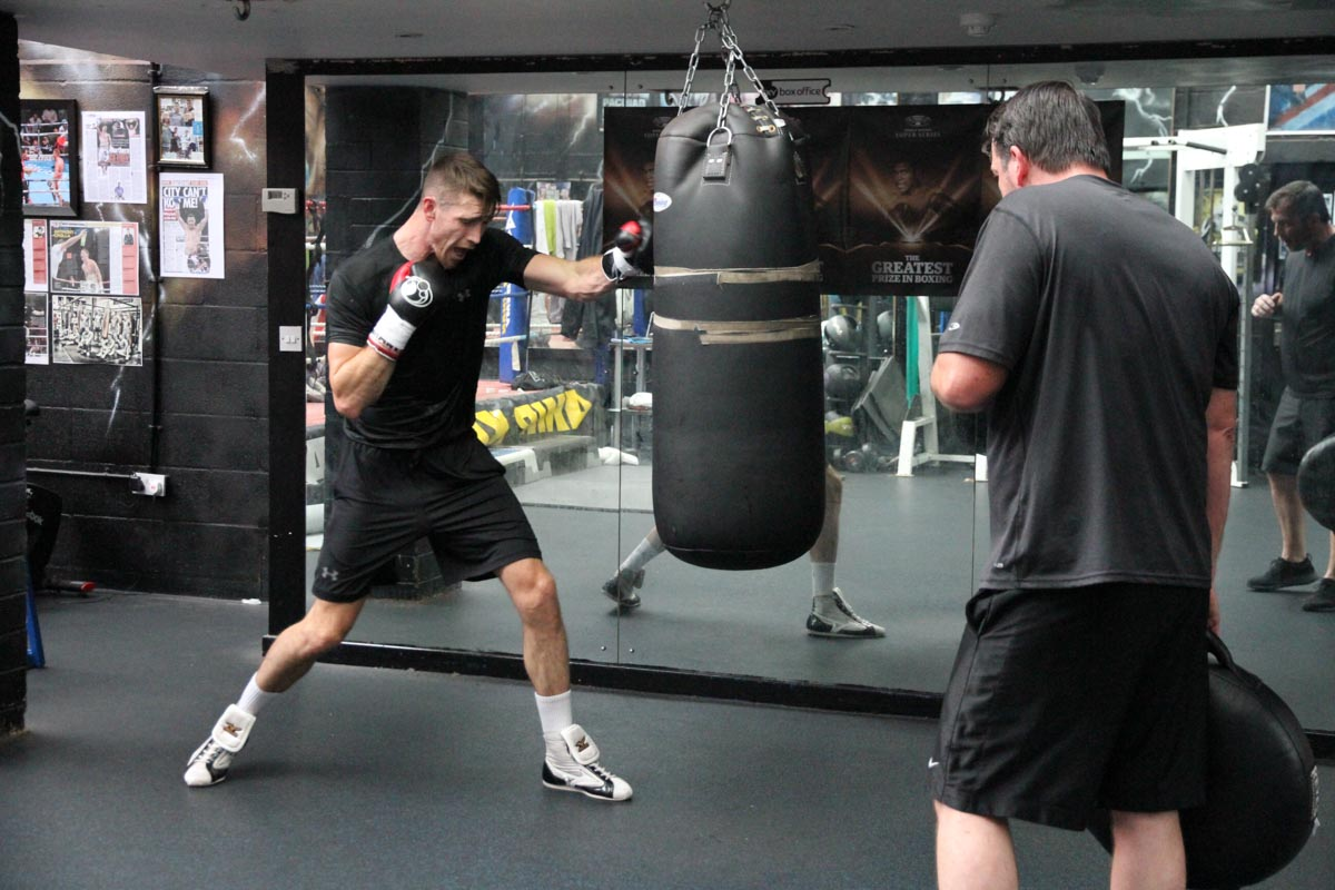 Callum Smith Training Web031