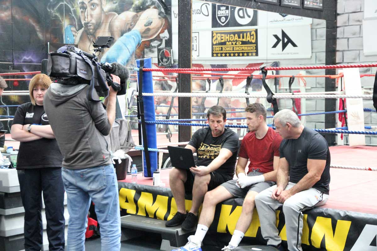 Callum Smith Training Web051