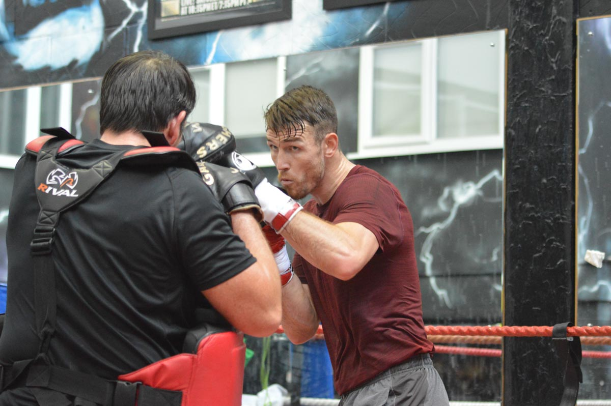 Callum Smith Training Web054