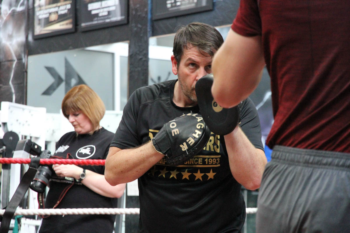 Callum Smith Training Web065