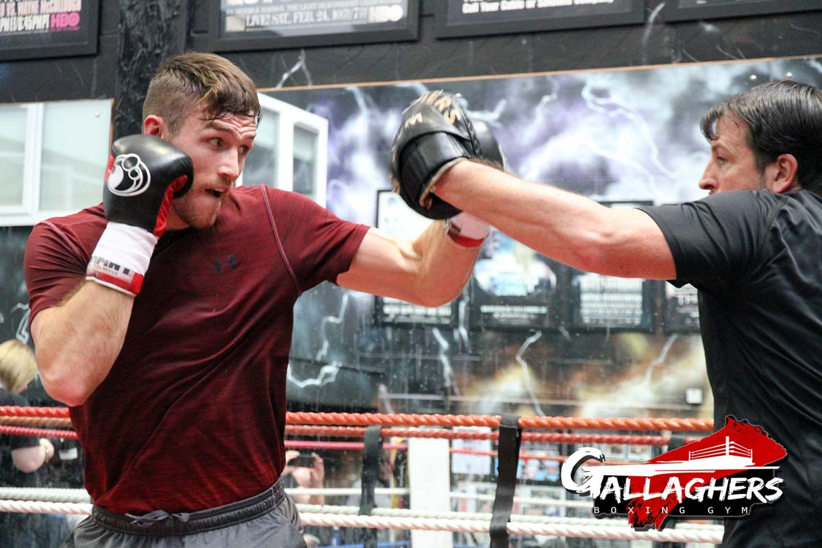 Callum Smith Training Web069