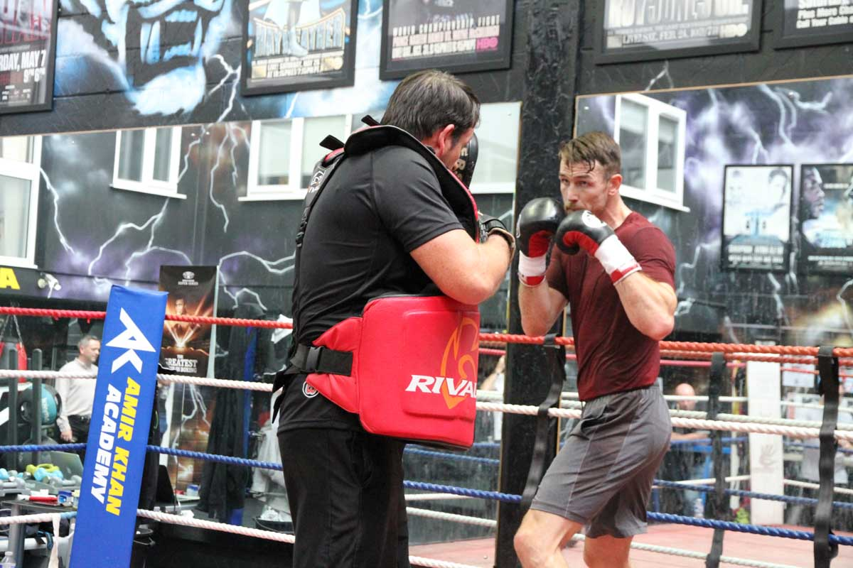 Callum Smith Training Web075