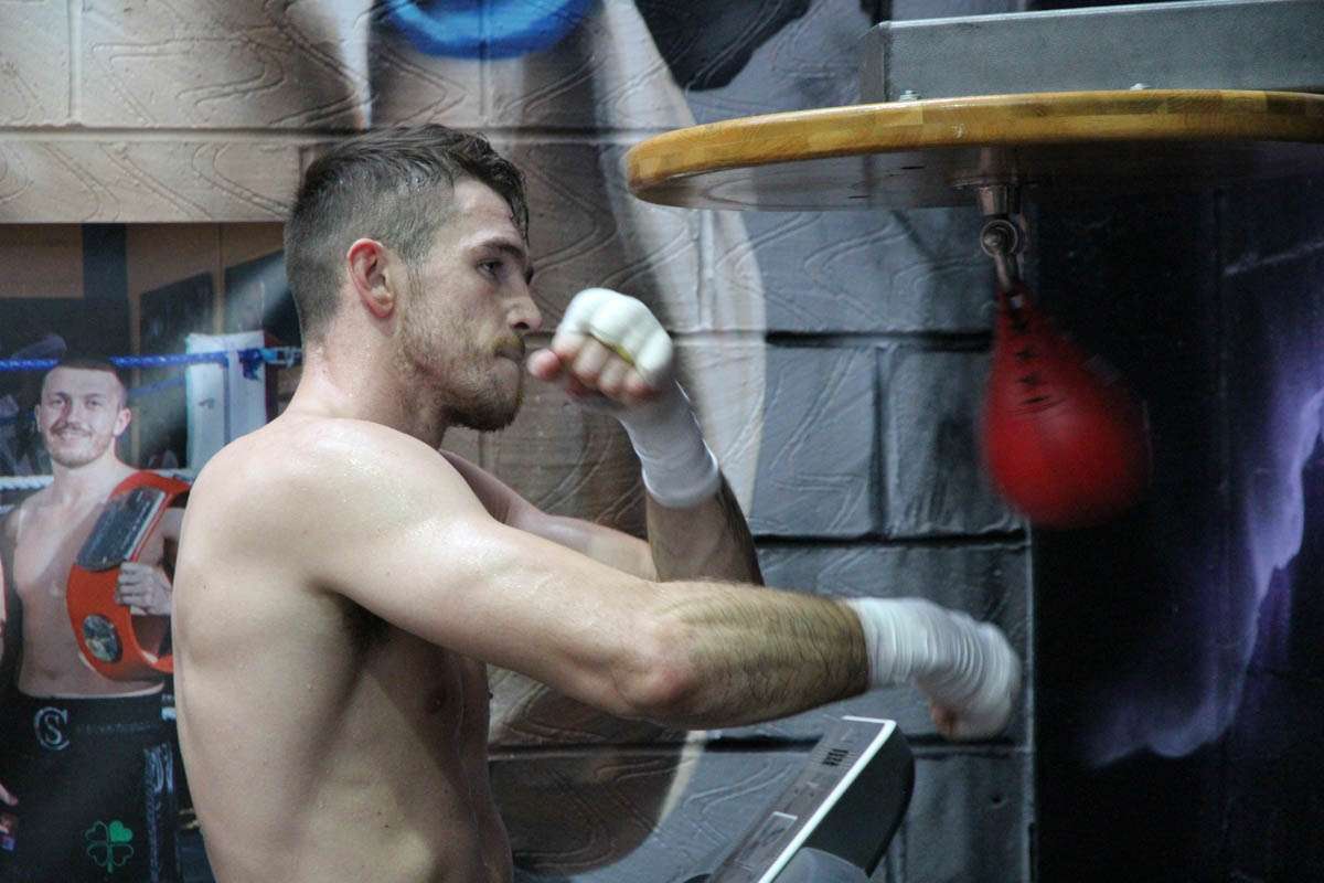 Callum Smith Training Web076