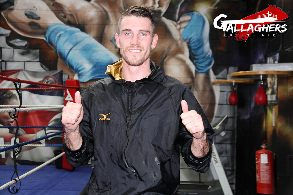 Callum Smith Training Web082