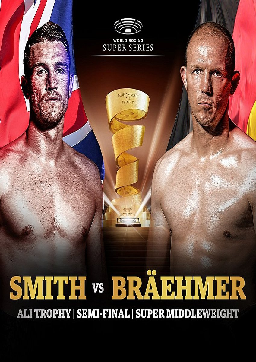 1-smith-vs-brahmer
