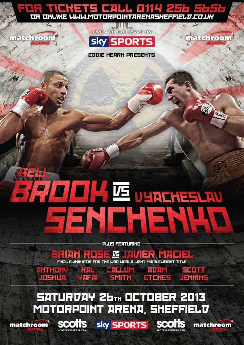 13-brook-vs-senchenko