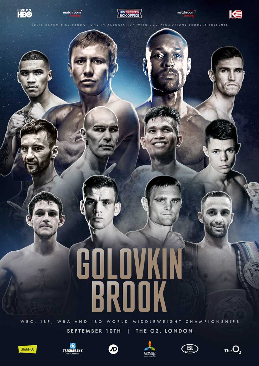4-golokin-vs-brook