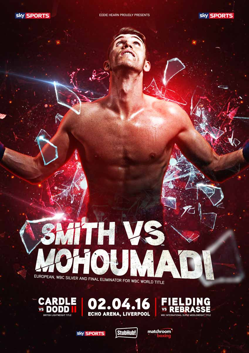 5-smith-vs-mohouadi