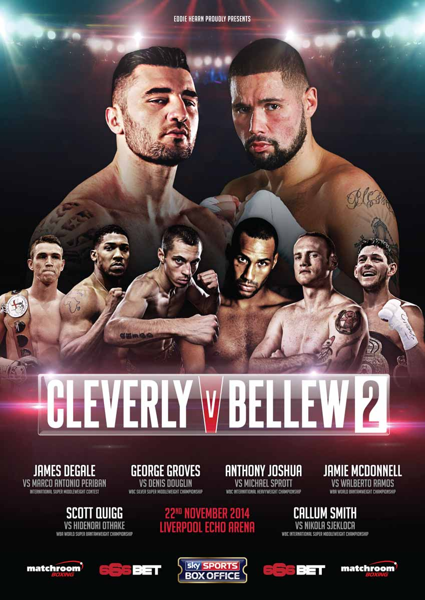 9-cleverl-vs-bellew2