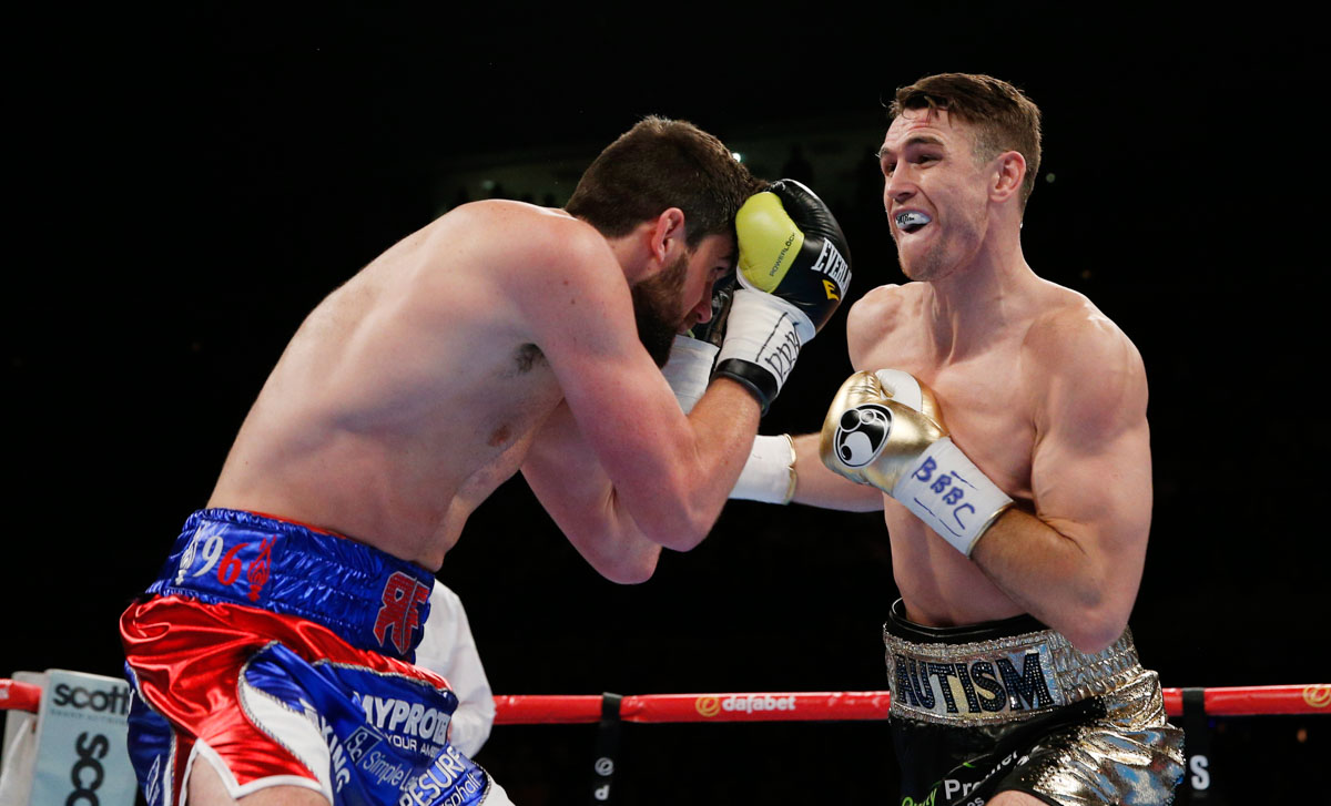 Callum Smith Rocky Fielding Web1