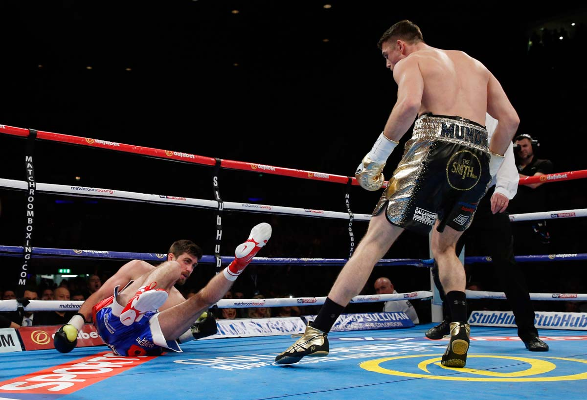 Callum Smith Rocky Fielding Web4
